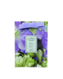 Scented Sachet-Freesia & Orchid