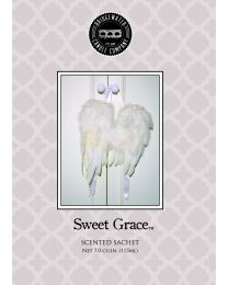 Doftpåse BridgeWater-Sweet Grace