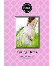 Doftpåse BridgeWater-Spring Dress