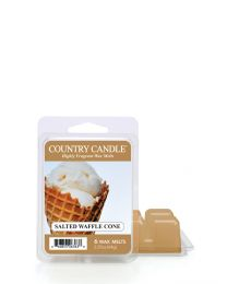Wax Melts-Salted Waffle Cone