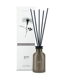 Classic Cachemire Reed Diffuser 75ml