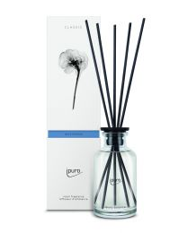Classic Balance home Reed Diffuser 240ml