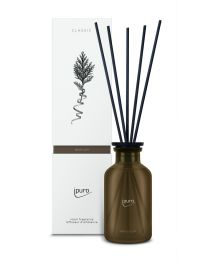 Classic Cuir Reed Diffusere 240ml