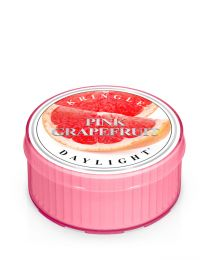 DayLight®KC-Pink Grapefruit