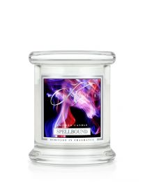 Mini Jar Classic-Spellbound