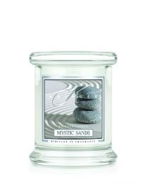 Mini Jar Classic-Mystic Sands