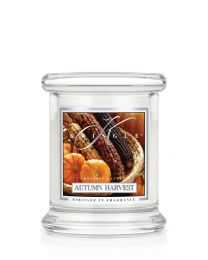 Mini Jar Classic-Autumn Harvest
