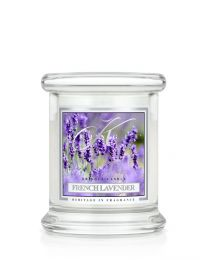 Mini Jar Classic-French Lavender