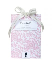 Scented Sachets - Fragrance Marquise