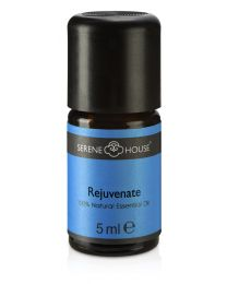 essential oil 5ml- rejuvenate