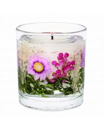 Botanic - Garden Bloom Gel Tumbler