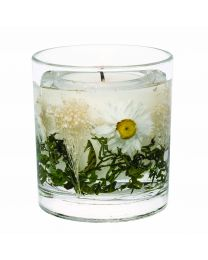 Botanic - Cotton Daisy Gel Tumbler
