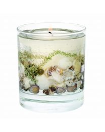 Botanic - Coastal Breeze Gel Tumbler