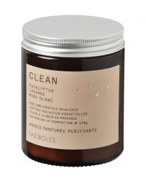 Clean-Candles 140g