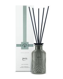 Exclusive Thé Epicé Reed Diffuser 240ml