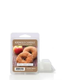 Wax Melts-Apple Cider Donut
