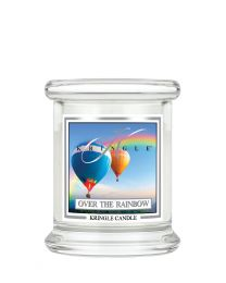 Mini Jar Classic-Over the Rainbow