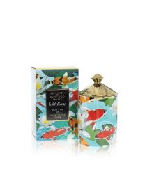 Candle Don't Be Koi/Moroccan Spice 320g