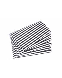 Drawer Liners-Classic