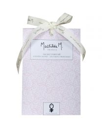 Scented Sachets - Fragrance Divine Marquise