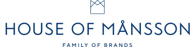 House of Månsson Logotype